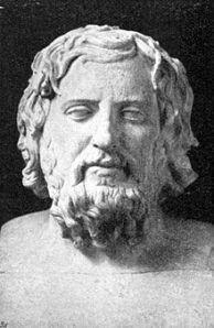 Xenophon (v. 430-v. 355)